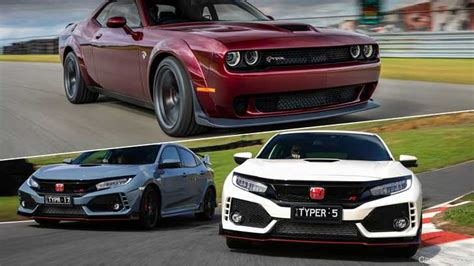 hellcat engine turbo honda civic type r dodge hellcat engines could be