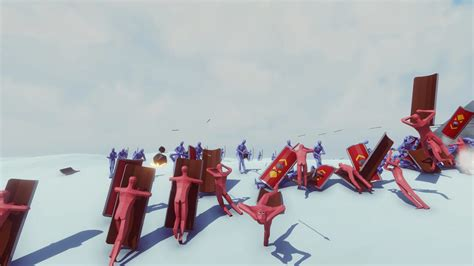 totally accurate battle simulator download free torrent totally accurate battle simulator free download crohasit