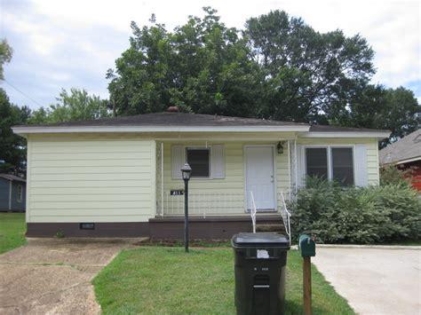 rental houses 2