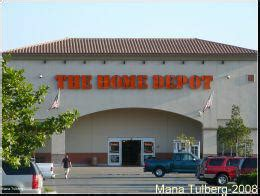 camarillo s home improvment stores