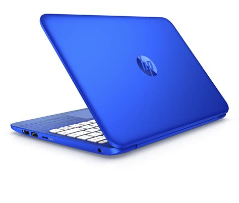 Hp Zu Blue Carm hp 11 r000ng subnotebook review notebookcheck net