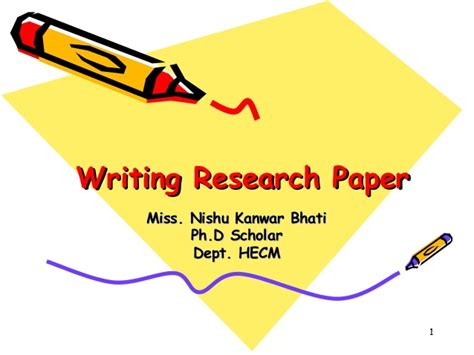 research paper on electronics research paper in electronics tri one