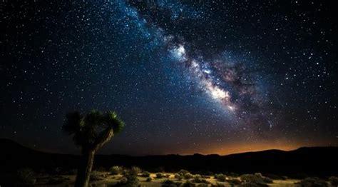 wallpaper langit malam penuh bintang 5 tempat terbaik untuk melihat langit penuh bintang di