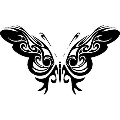 Heckscheibenaufkleber Schmetterling by Aufkleber F 252 R Auto Wandaufkleber Schmetterling F 252 R Die