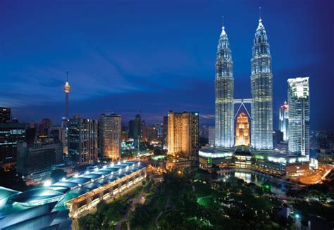 capital  malaysia    visit kuala lumpur