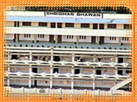 Rooms At Bhawan Mata Vaishno Devi by Maa Vaishno Devi Temple Route Map Accomodation Details
