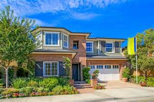 homes for in huntington ca seaglass huntington homes cities real estate