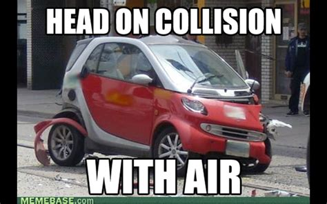 Car Memes    Post your Favorites!   SVTPerformance.com