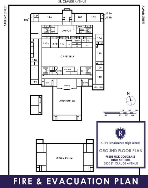fire safety plan ground floor obd plans exit template 100 evacuation floor plan network layout floor