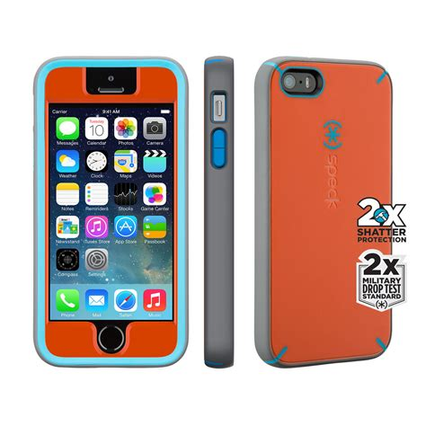 Iphone 5 5s mightyshell faceplate iphone se iphone 5s iphone 5 cases