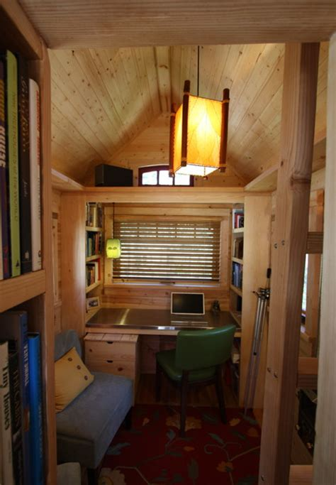 tiny homes interior pictures the gifford