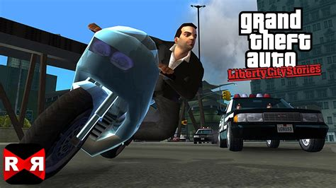 gta android android apps 3 of the in march 2016