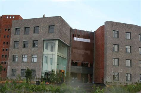 Distance Mba Institute In Faridabad by Institute Of Management And Technology Imt Faridabad