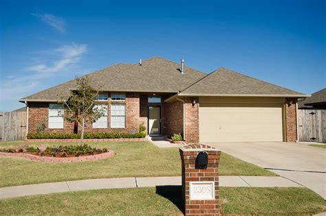 2014 Oklahoma Housing Market Oklahoma Sales Housingpredictor