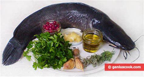 come cucinare il pesce siluro ricetta biscotti torta pesce siluro ricette