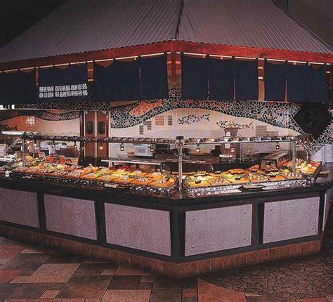 buffets in myrtle osaka buffet myrtle menu prices restaurant