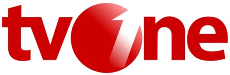 tv one tv one and verizon reach term distribution agreement tvweek