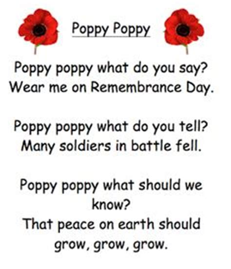 1000 images about remembrance day on pinterest
