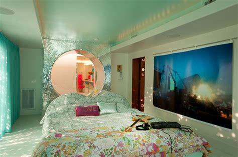psychedelic house  oklahoma city idesignarch