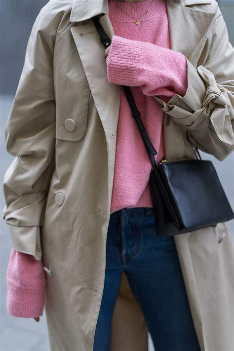 Pink Kombinieren by 5 Tipps Wie Pink Kombinieren Kann Pink Yarrow