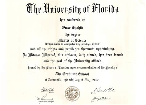 masters degree in engineering image gallery engineering diploma