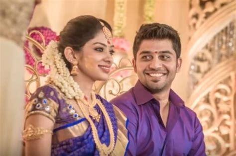 big wedding actors 100 tamil serial actors wedding photos photos 790478