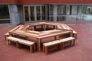 Diy Dining Table Pallet » Home Design 2017