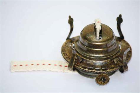 antique oil l parts oil l burners kerosene l burner red hill general