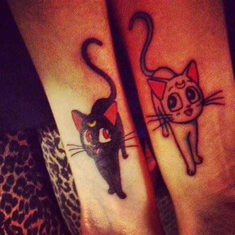 sailor couple tattoo 25 best ideas about artemis on artemis