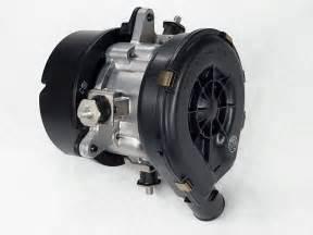 Subaru Motor Parts 14828aa030 Assembly Secondary Air Manifold Intake
