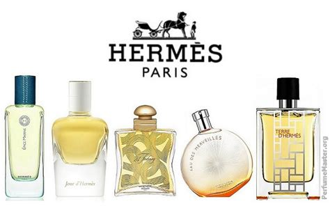 Parfum Hermes the suggested hermes fragrances the suggested