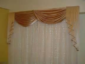 confecciones de cortinas confecciones de cortinas imagui