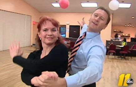 dance classes a more fun way to lose weight dance video the fun way to lose weight and be healthy