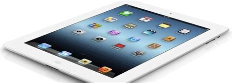 Tablet Apple Malaysia apple announces new release date and price for india