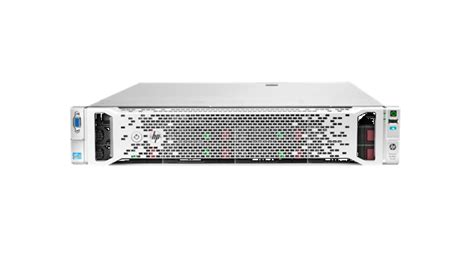 hp rack mounted server hp proliant dl380e generation 8 gen8 rack mount server