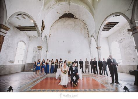 marigny opera house marigny opera house wedding house plan 2017