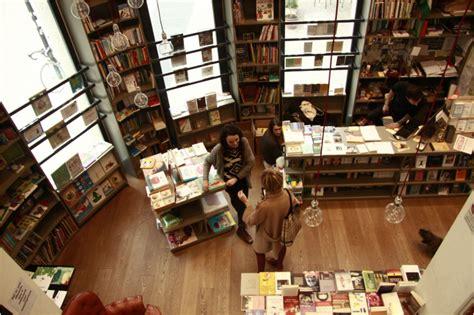 libreria delle donne di libreria a libreria puccini di corso buenos aires