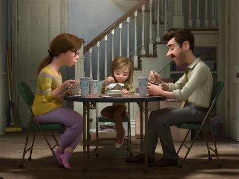 co parenting from the inside out voices of and dads books inside out cast adds diane and kyle maclachlan