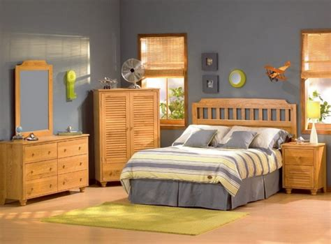 solid wood kids bedroom furniture solid wood modern bedroom furniture home design ideas