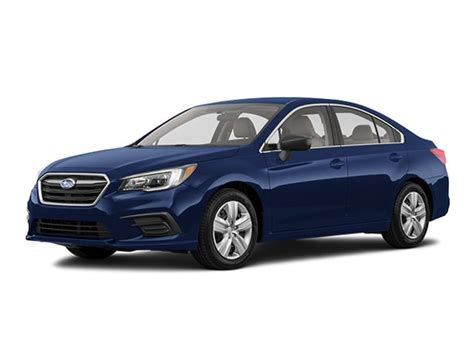 subaru dark blue 2018 subaru legacy sedan bel air
