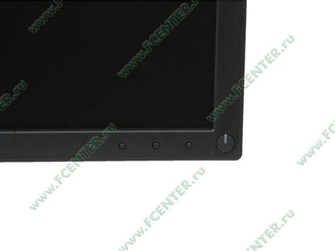 Dell Led 23 8 E2417h жк монитор 23 8 quot dell quot e2417h quot купить мониторы жк lcd