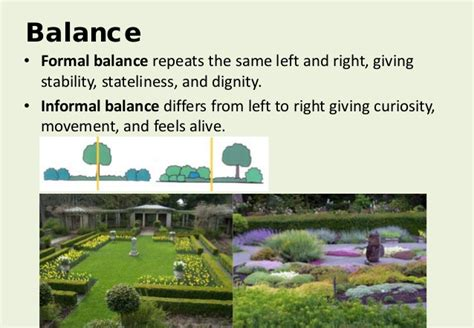 landscape layout definition landscape architecture definition
