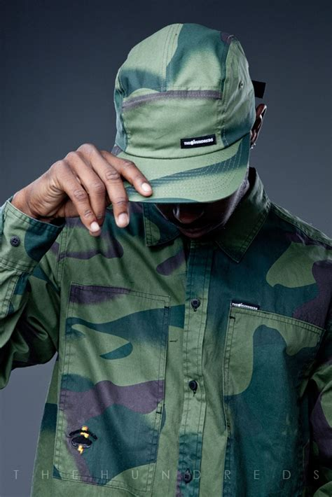 Spesial Kaos Print Umakuka Snipper 250 best disruptive patterns camo and razzle dazzle