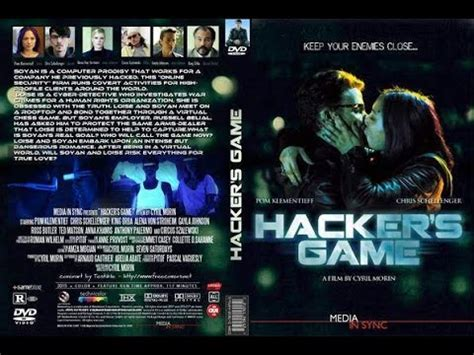film hacker game download hacker s game 2015 full movie youtube