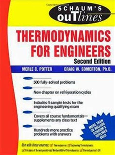 thermodynamics ebooks images  pinterest mechanical engineering    books