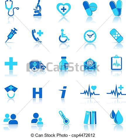 iconos de pharma y salud vector de stock 10920725 ilustraciones de vectores de cuidado salud iconos 25