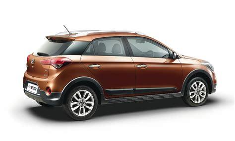 Hyundai I10 Neues Modell 2018