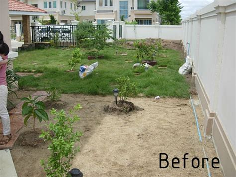 uneven backyard uneven backyard 28 images triyae com small uneven