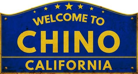 Chion Plumbing by Chino Ca Plumber Mike Services