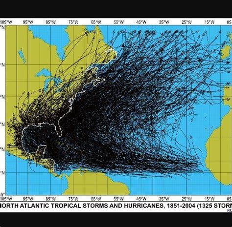 caribbean islands   safest  hurricanes quora